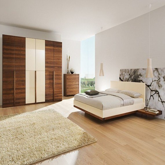 Best Contemporary Bedrooms Sets Modern Bedrooms Furniture With Pictures