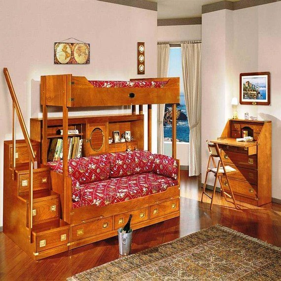 Best Furniture For Teenage Bedrooms Bedroom Furniture For With Pictures