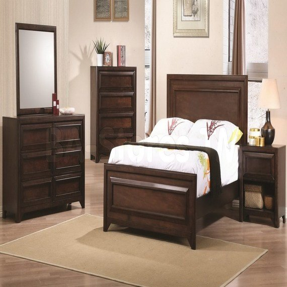 Best Twin Bed Sets Furniture Big Lots Bedroom Furniture Wonderful Lifestyle Furniture Bedroom Sets With Pictures