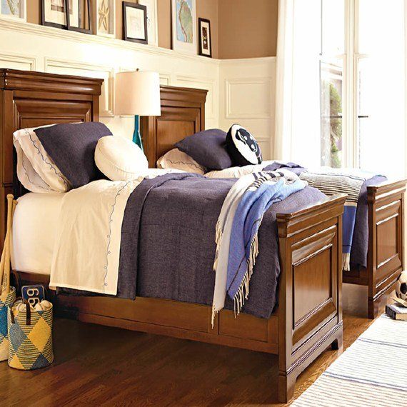 Best Twin Bed Sets Furniture Big Lots Bedroom Furniture With Pictures