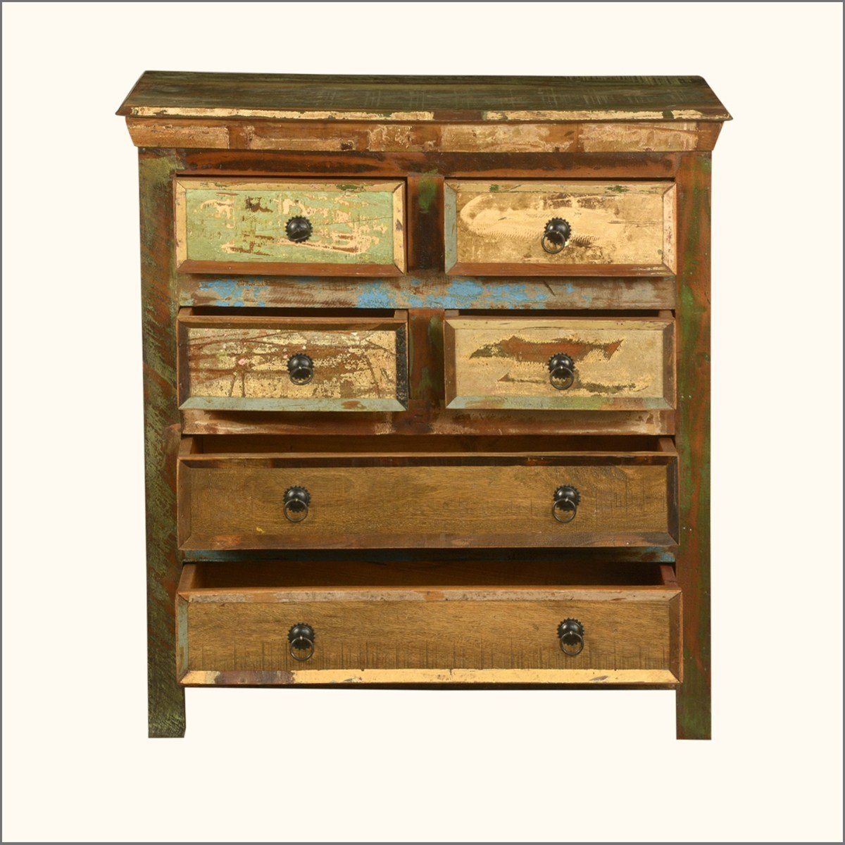 Best Rustic Bedroom Dressers Ideas About Rustic Dresser On Dresser Drawer Dresser Restoration Ideas With Pictures