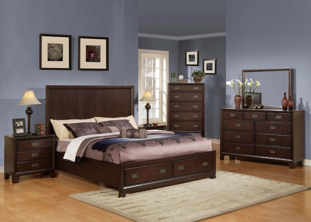 Best Warehouse Bedroom Furniture Tropical Bedroom Furniture With Pictures