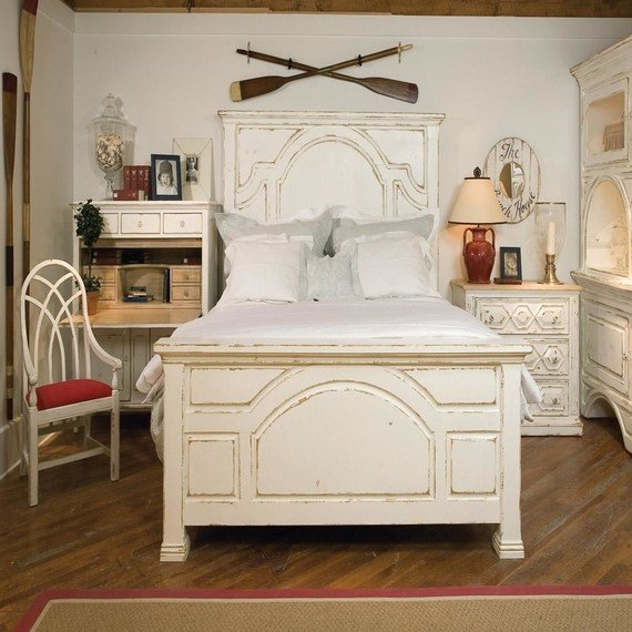Best Bedrooms Styles Ideas Bohemian Style Headboard Bohemian Bedroom Bedroom Designs Viendoraglass Com With Pictures
