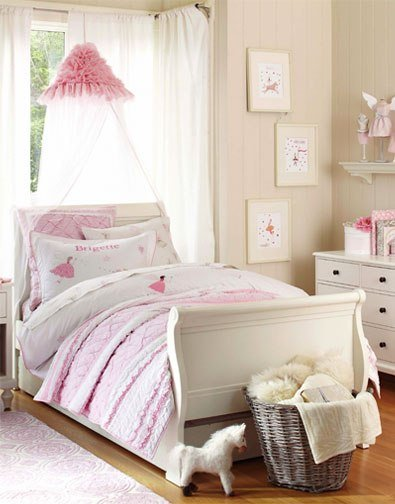 Best Pottery Barn Design Studio Girl Bedroom Colors Pottery With Pictures