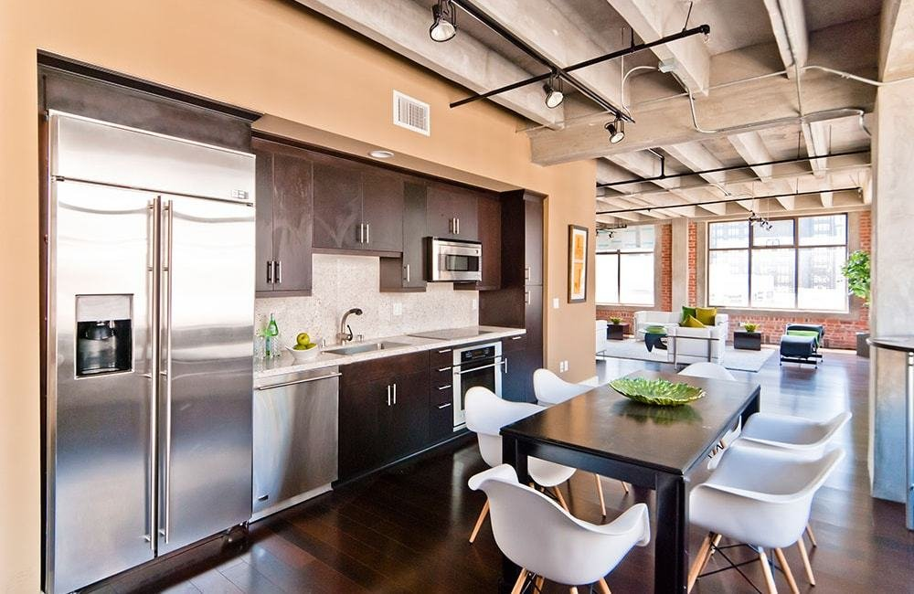 Best Renting Apartments In Los Angeles California 1 Bedroom Apartments For Rent Los Angeles Ca With Pictures