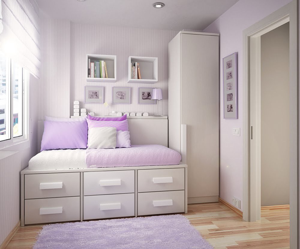 Best Cool Furniture For Teens Cool Single Beds For Teens With Pictures