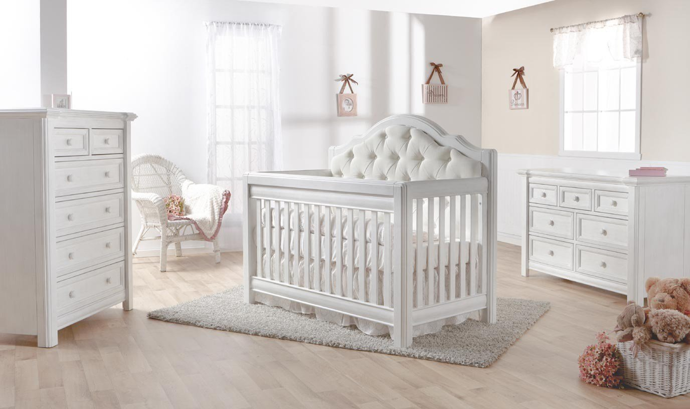 Best Modern Baby Nursery Furniture Baby Nursery Furniture With Pictures