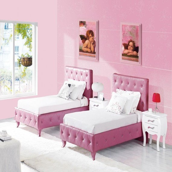 Best Kids Bedroom Packages Master Bedroom Furniture Kids With Pictures