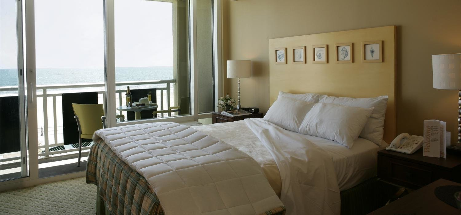 Best Contemporary Bedroom Suites Master Bedroom Master Bedroom With Pictures