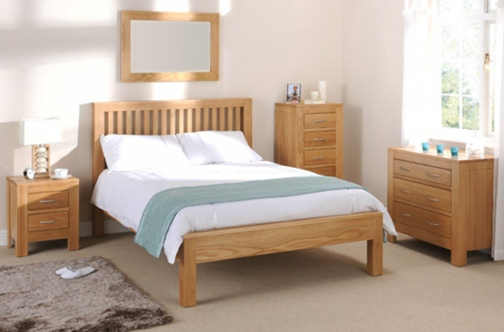 Best Contemporary Oak Bedroom Furniture Modern Oak Bedroom Furniture New Interior Exterior Design With Pictures
