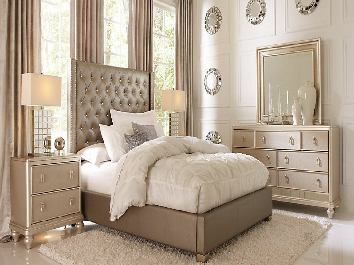 Best Rooms Go Bedroom Furniture Affordable Sofia Vergara Queen Bedroom Sets Rooms To Go Furniture With Pictures