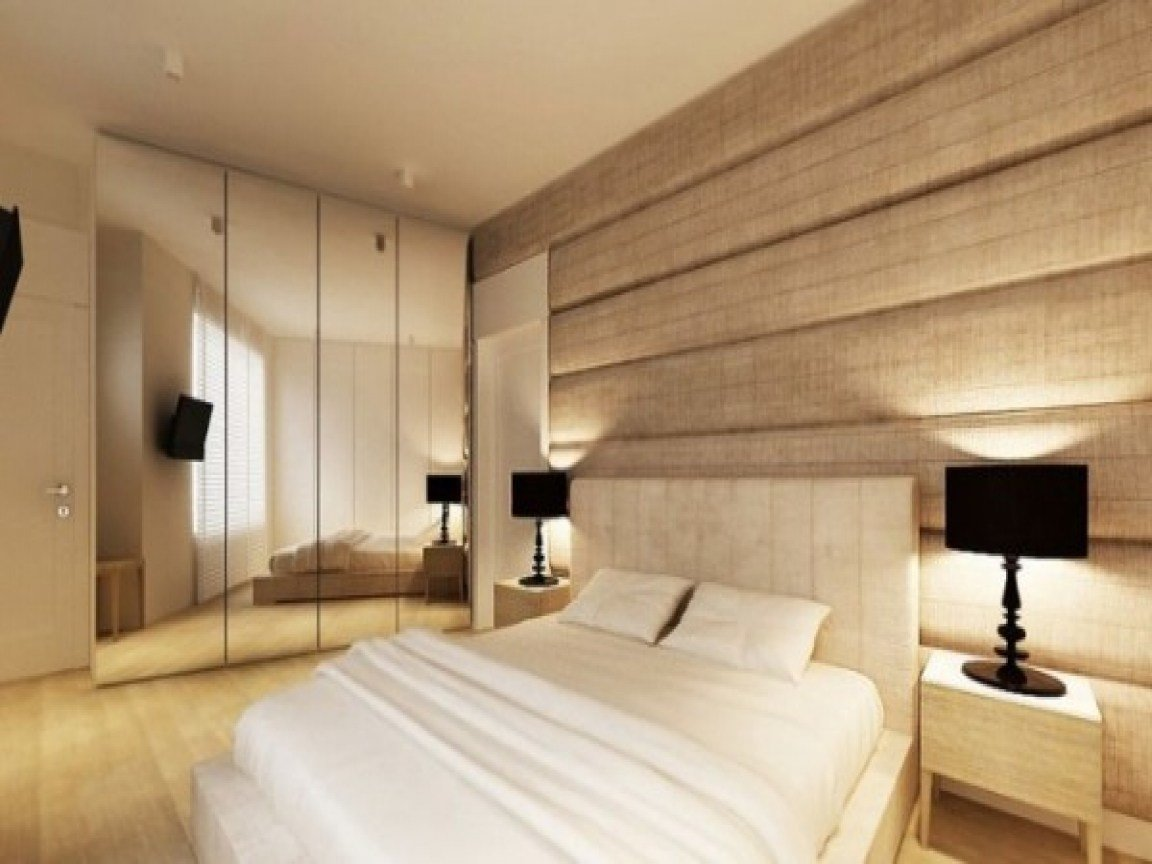 Best Interior Design Of Bedroom Furniture Bedroom Wall Mirror With Pictures