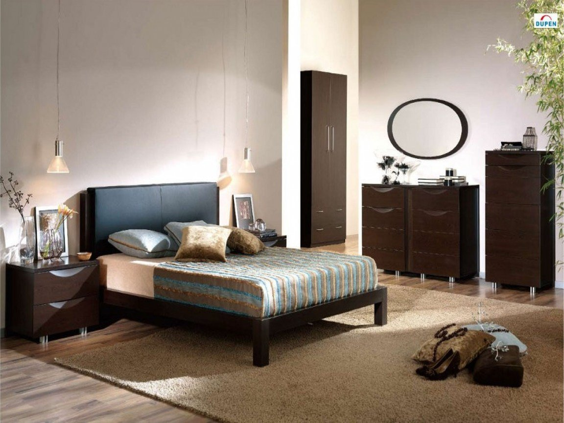 Best Modern Bed Sets Furniture Modern King Bedroom Sets With Pictures