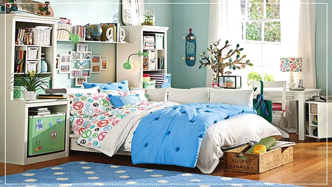 Best Cool T**N Bedrooms Cool Bedrooms For Teenage Girls Cool With Pictures