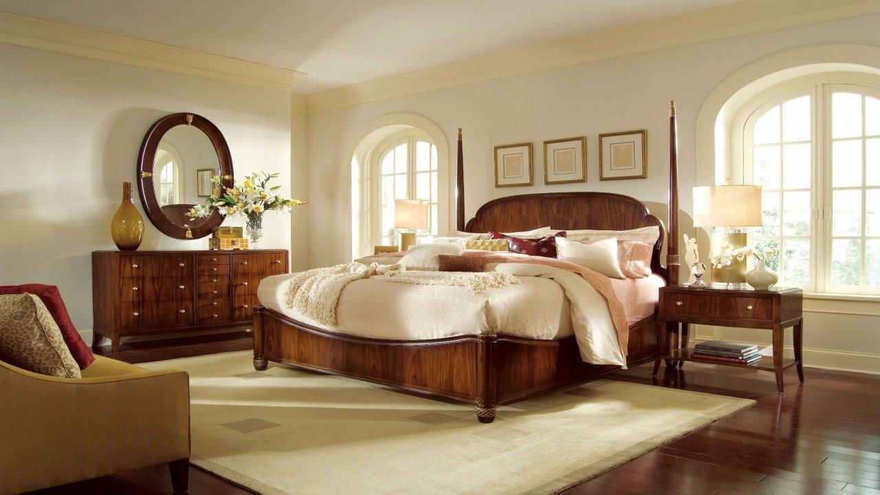 Best Antique Looking Bedroom Furniture Good Colors For Bedroom With Pictures