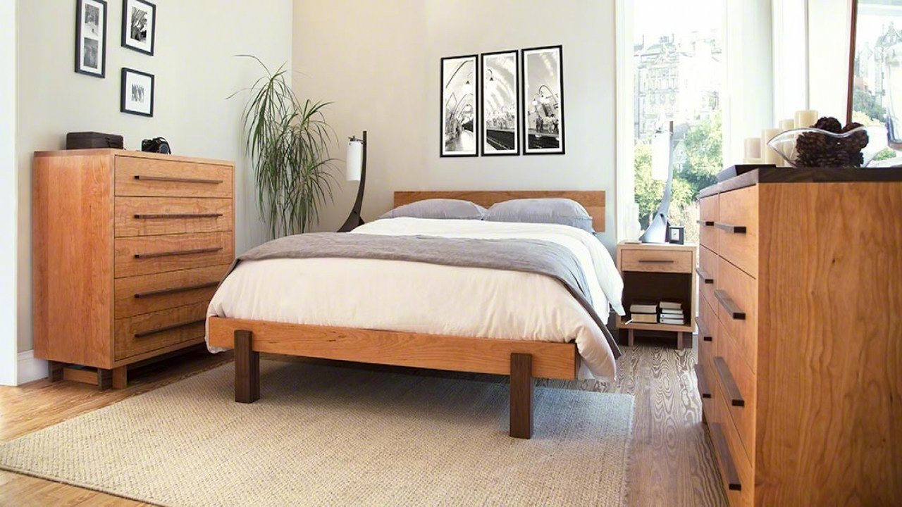 Best American Bedroom Sets Small Master Bedroom Decorating With Pictures