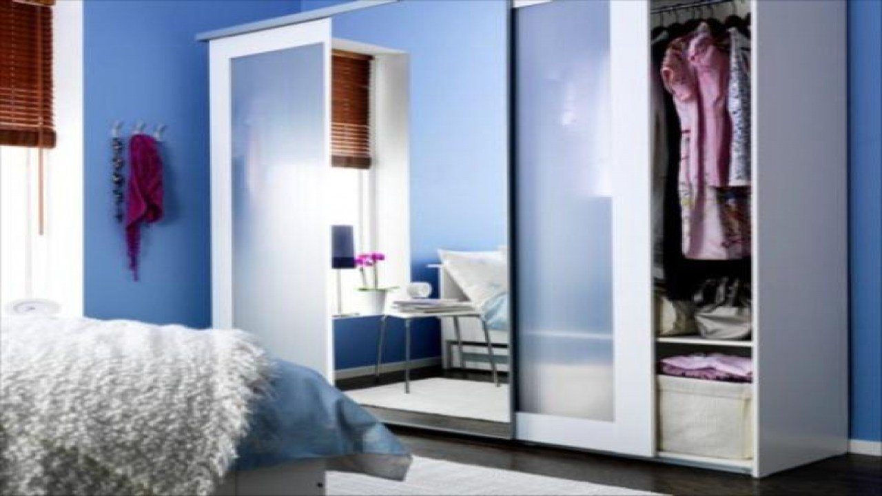 Best Inspirational Bedrooms Ikea T**N Bedroom Furniture Ikea With Pictures