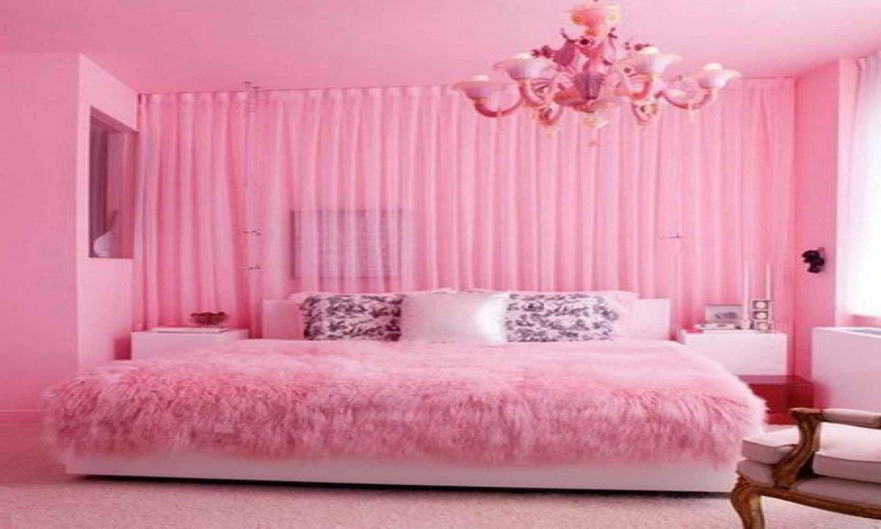 Best Bed Room Sets For Girls Cute Bedroom Sets For Teenage With Pictures