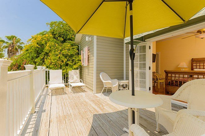 Best Key West Villa Rental 2 Bed Steps To Duval Street With Pictures