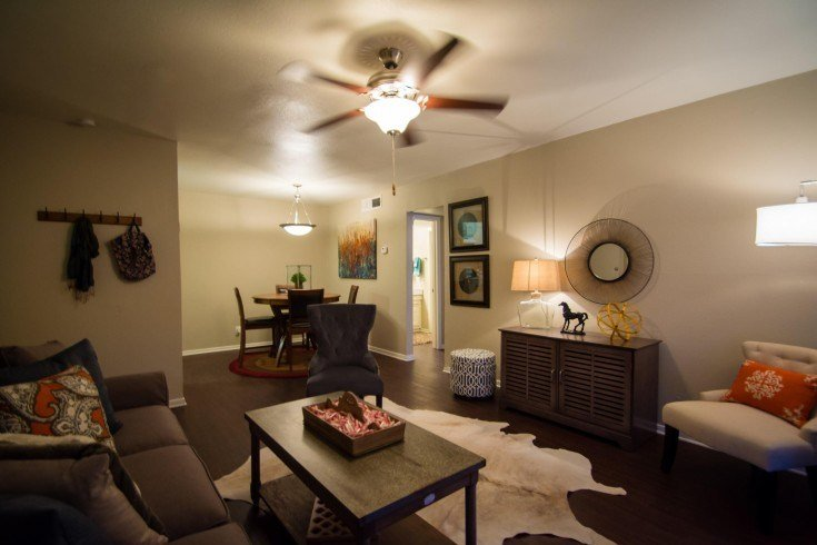 Best Apartment Modern Luxury Apartments For Rent In With Pictures