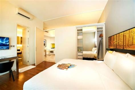 Best Kuala Lumpur – Serviced Apartments For Rent With Pictures