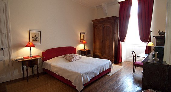 Best Chateau Pitray Bedrooms France From Inside Cycling And With Pictures