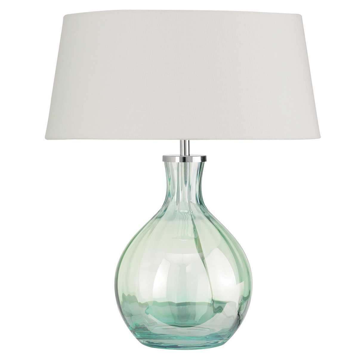 Best Led Table Lamps Crystal Table Lamps Bedroom With Pictures