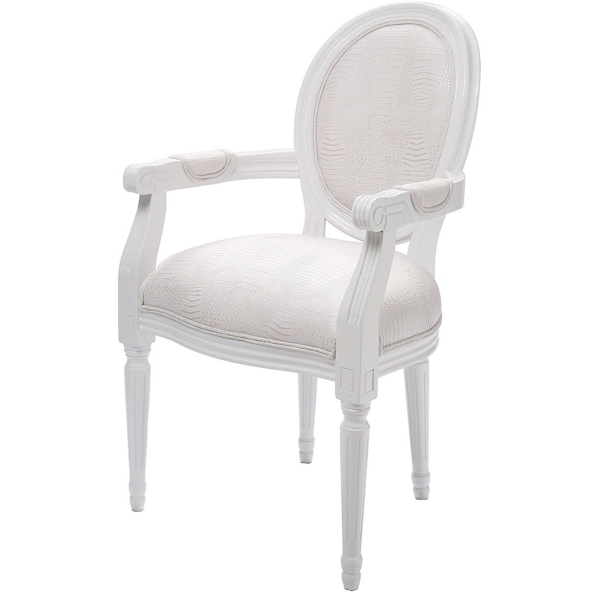 Best French Carved Chairs And Armchairs French Bedroom Company With Pictures