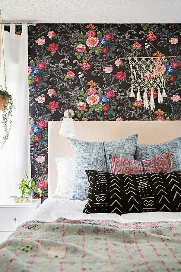 Best 100 Wallpaper Pattern – What Is The Stone Or Pattern With Pictures