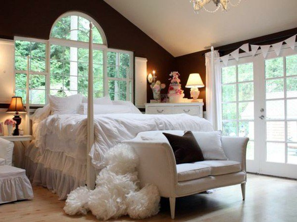Best Cheap Bedroom Set – 24 Cool Interior Design Ideas – Fresh With Pictures