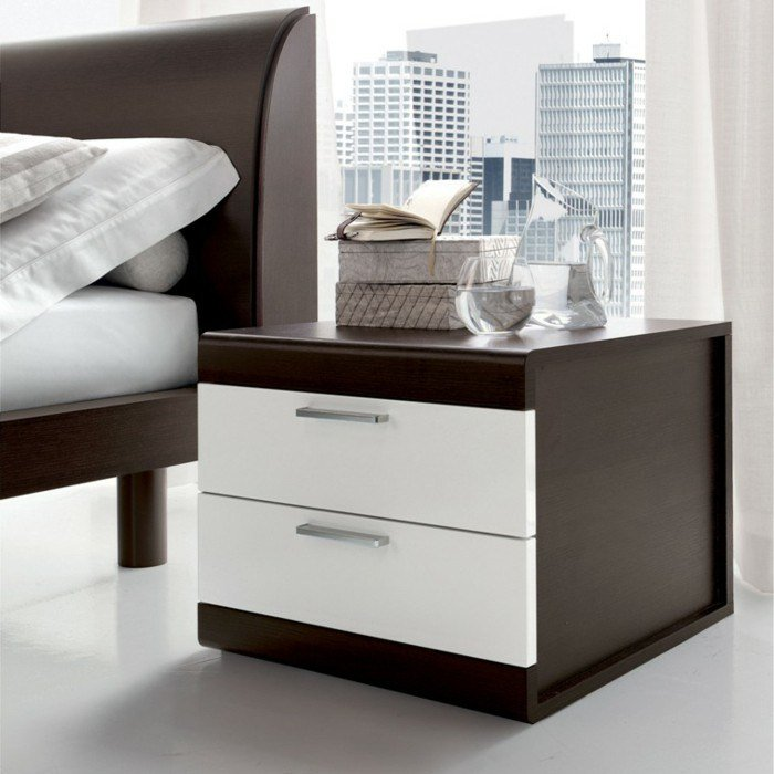 Best Coffee Table Design – Small Furniture Pieces With Versatile Application – Fresh Design Pedia With Pictures
