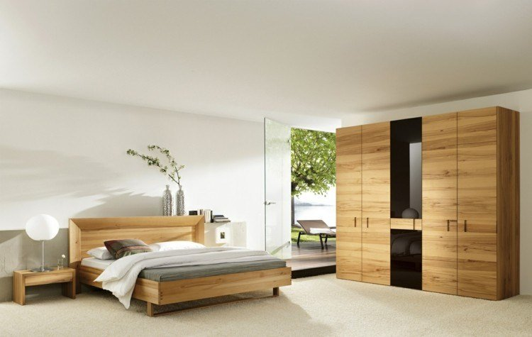 Best Feng Shui Bedroom According To The Most Important Feng With Pictures