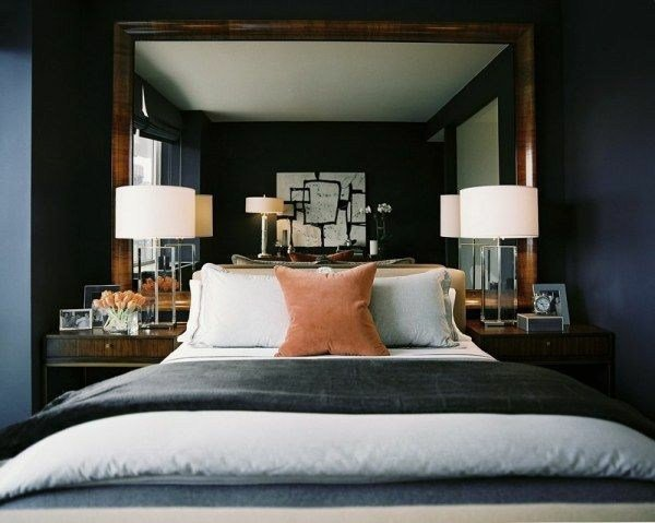 Best Feng Shui Bedroom Set – What Should You Be Doing To With Pictures