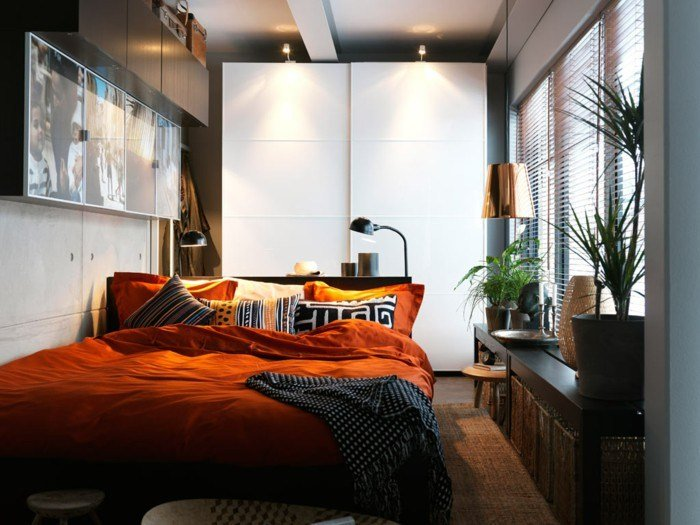 Best Setup – Fresh Ideas For Small Rooms Small Rooms – Fresh Design Pedia With Pictures