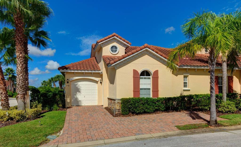 Best Tuscan Hills 3 Bedroom 2 Bath Orlando Vacation Rental With Pictures