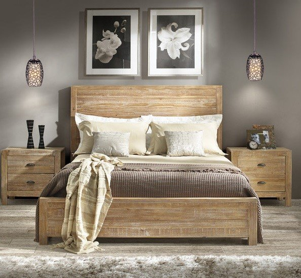 Best Feng Shui Bedroom 3 Basic Principles To Keep Love Great With Pictures
