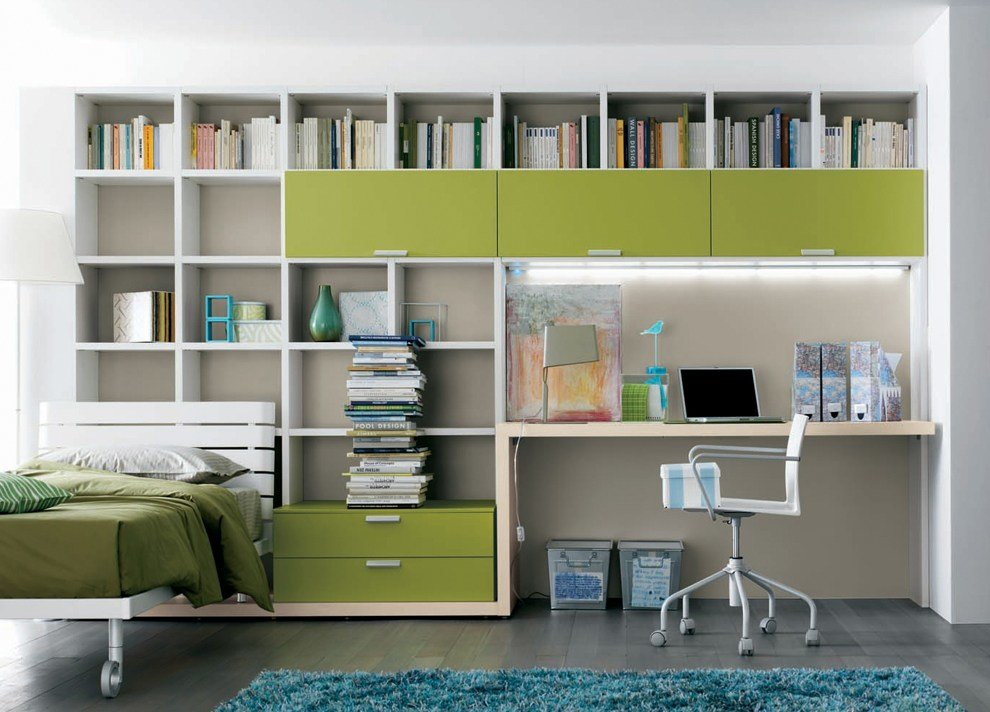 Best Home Office Furniture Set 26 Home Office Desks Modern With Pictures