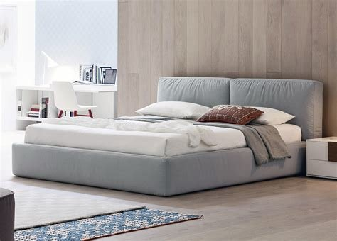 Best Brick Super King Size Bed Modern Super King Size Beds With Pictures