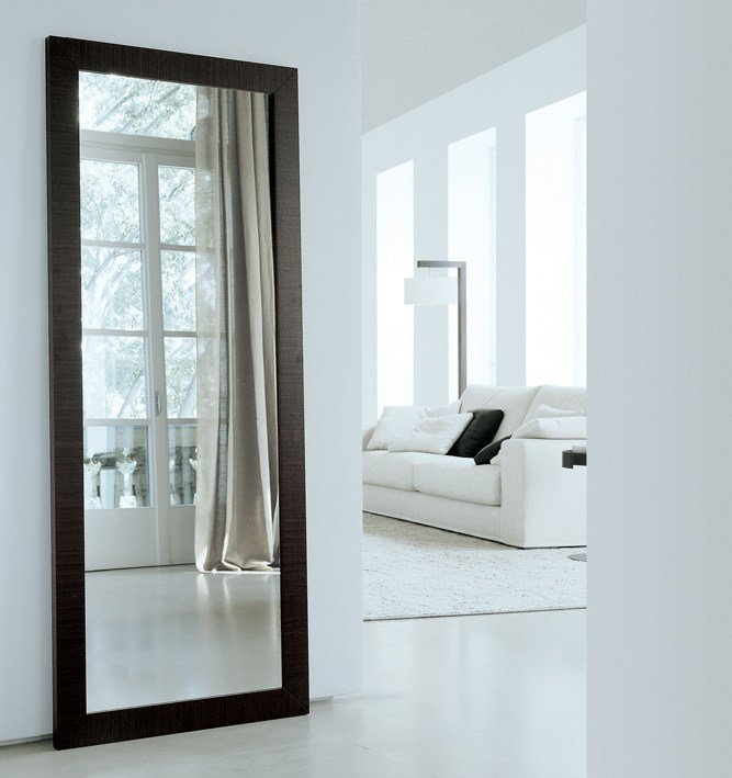 Best Jesse Tait Full Length Mirror Bedroom Mirrors Full With Pictures