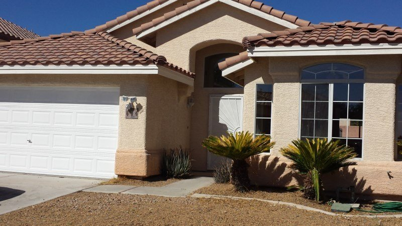 Best Las Vegas Nevada Section 8 Rental 3 Bedroom 2 Bathroom Rental House With Pictures