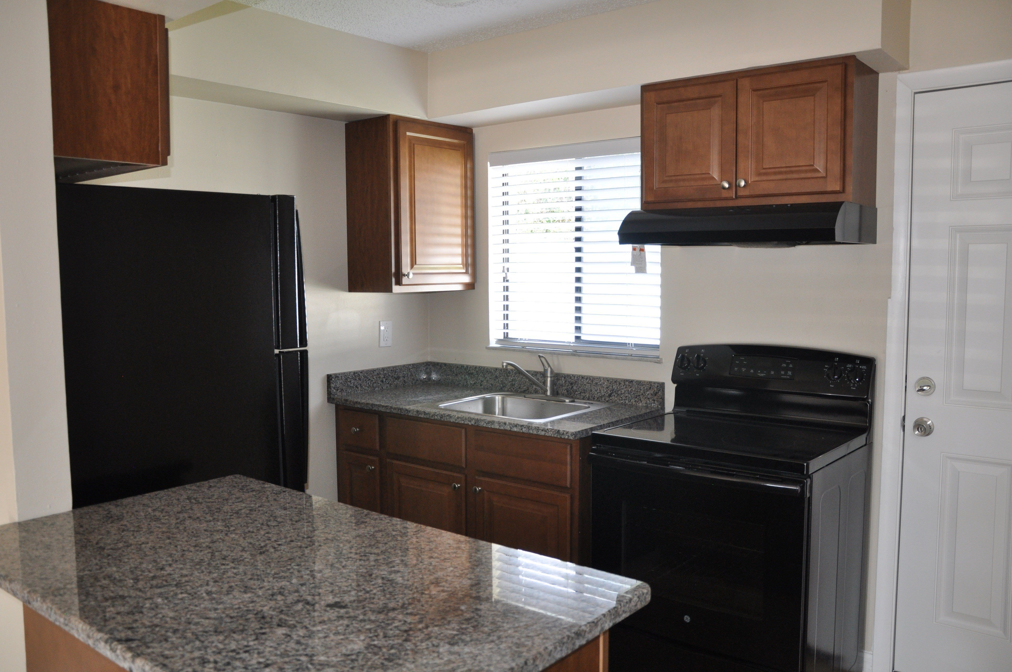 Best Section 8 Housing And Apartments For Rent In Dade City Pasco Florida With Pictures