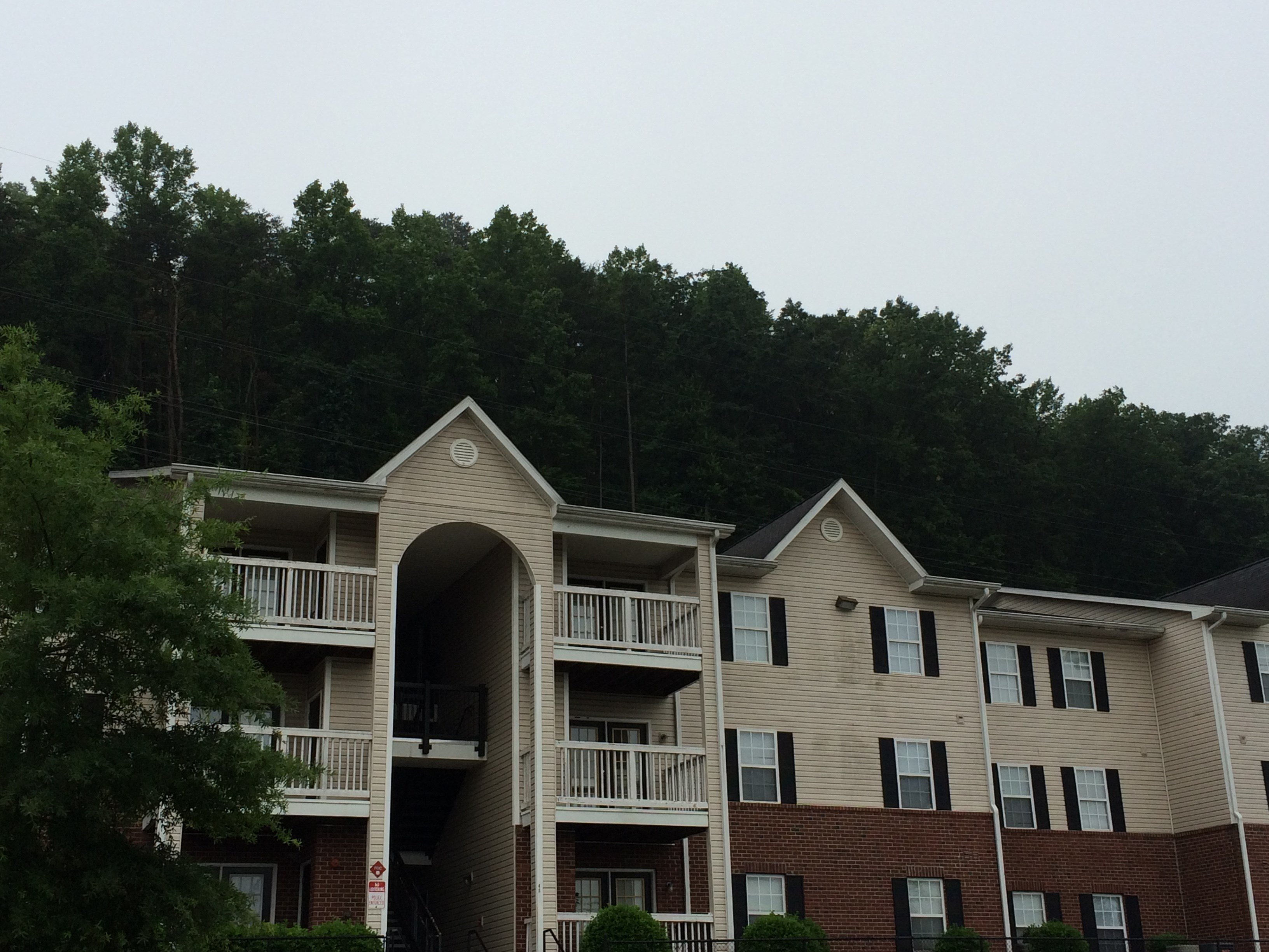 Best Section 8 Housing And Apartments For Rent In Knoxville With Pictures