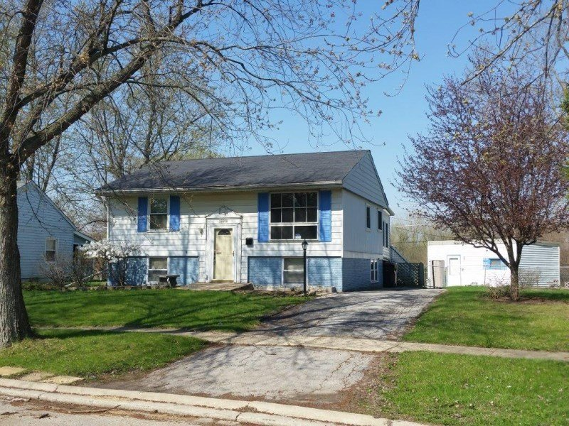 Best Chicago Heights Section 8 Housing In Chicago Heights With Pictures