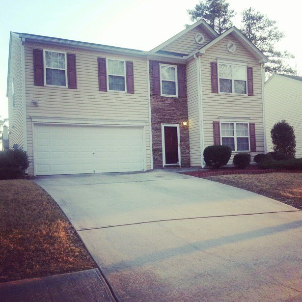 Best Georgia Section 8 Housing In Georgia Homes Ga With Pictures