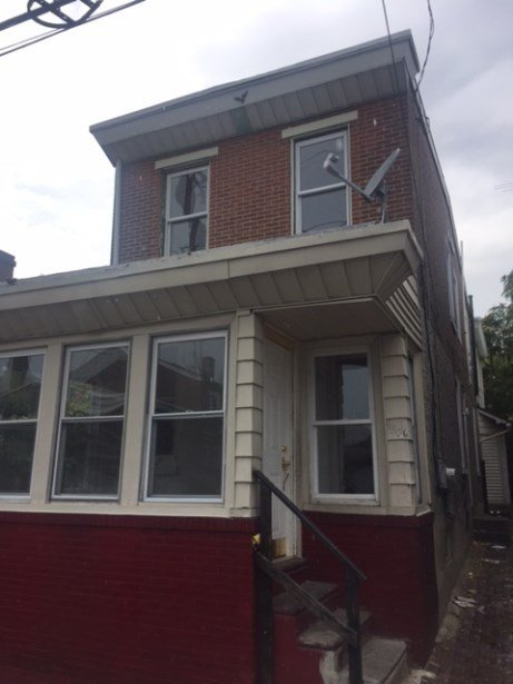 Best Philadelphia Section 8 Housing In Philadelphia With Pictures