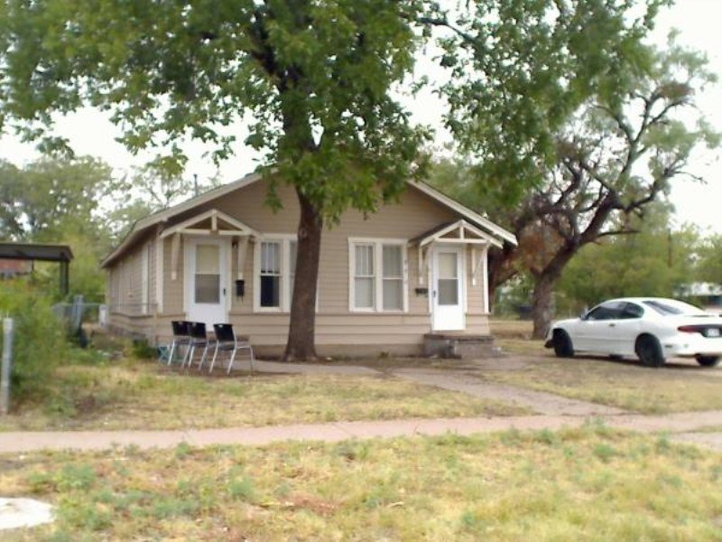 Best Texas Duplexes For Rent In Texas Duplex Tx With Pictures