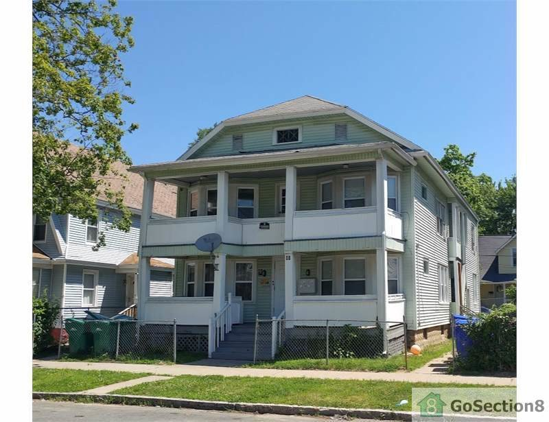 Best Massachusetts Duplexes For Rent In Massachusetts Duplex Ma With Pictures