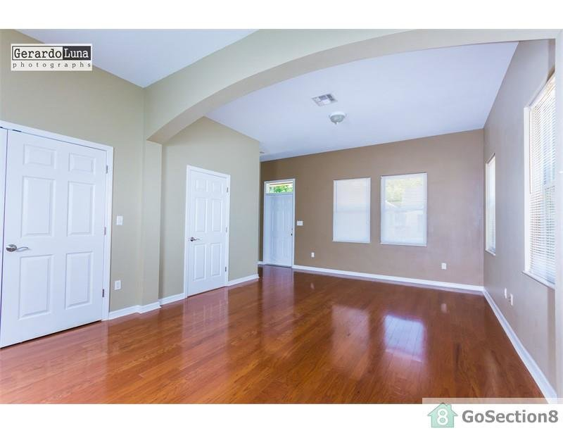 Best Tampa Section 8 Housing In Tampa Florida Homes With Pictures