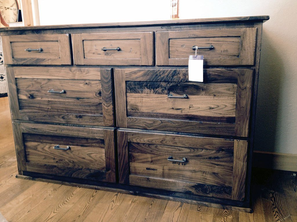 Best Custom Wood Furniture Bathroom Kitchen Remodels In With Pictures