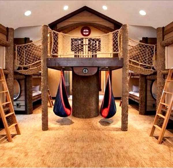 Best 32 Crazy Things You Will Need In Your Dream House With Pictures